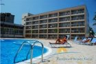 Фото отеля Де ла Мапа Анапа фото номеров, фотографии территории...