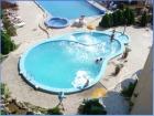 Фото отеля Марина Анапа фото номеров, фотографии территории, фотоснимки...